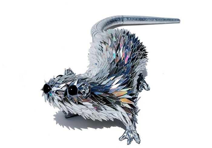 arte-animais-cds (22)