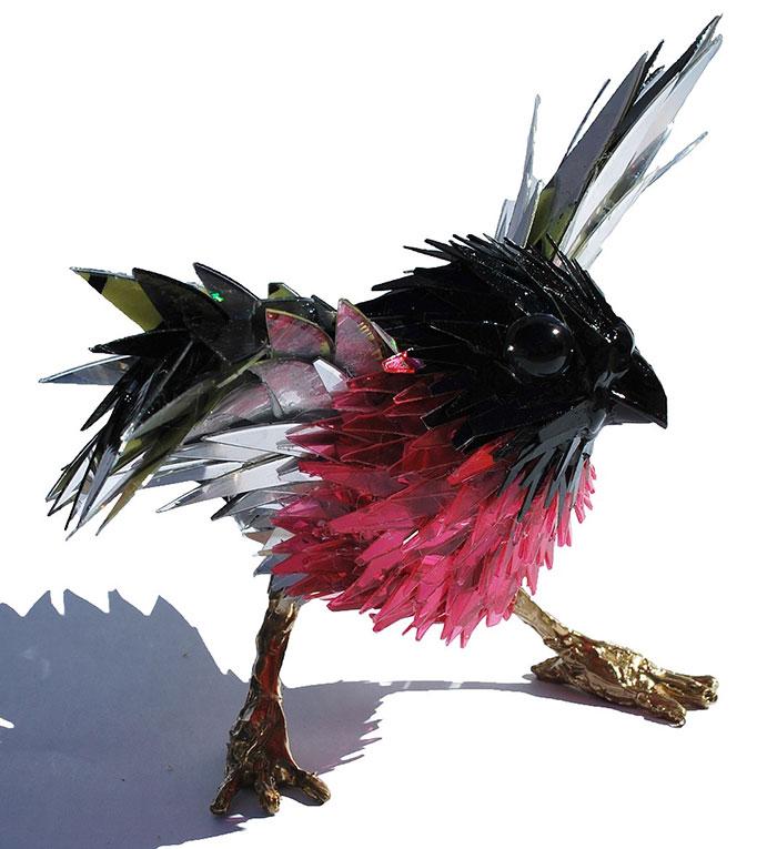 arte-animais-cds (27)