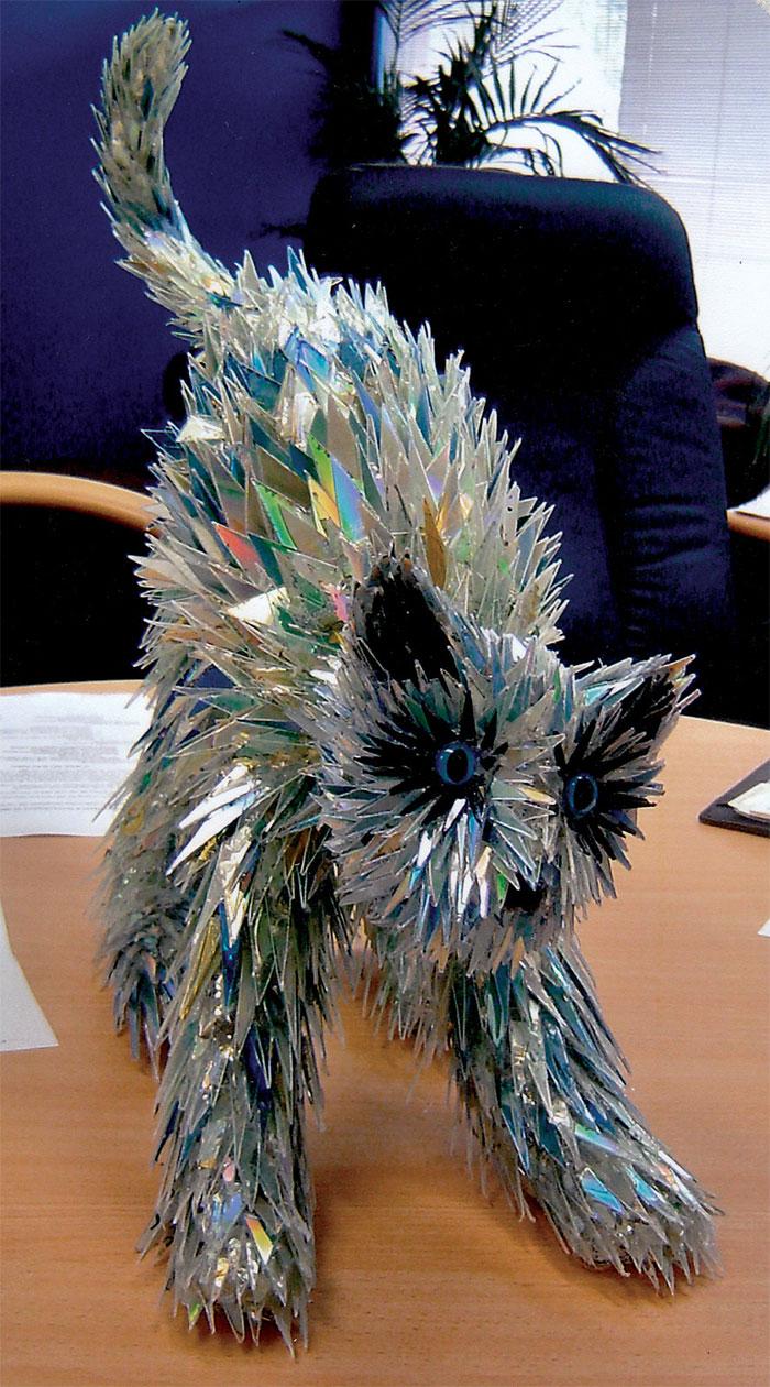 arte-animais-cds (9)