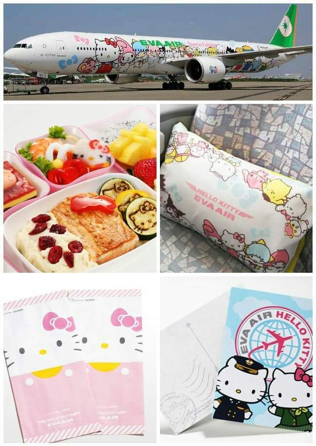 aviao-hello-kitty (10)
