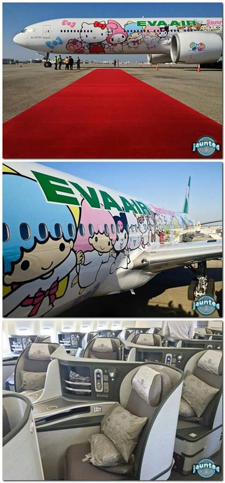 aviao-hello-kitty (13)