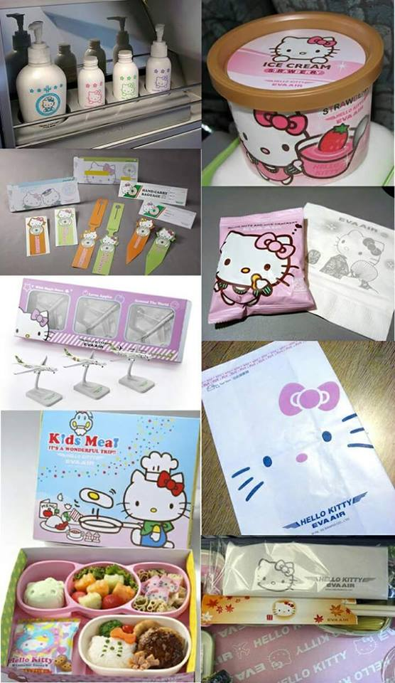 aviao-hello-kitty (14)