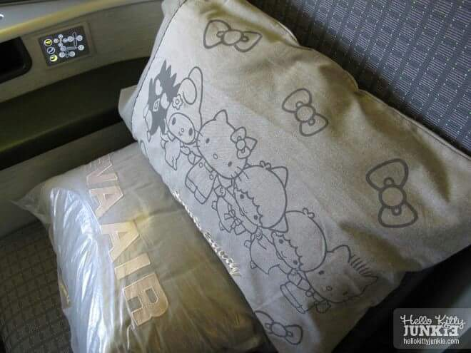 aviao-hello-kitty (15)