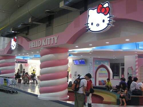 aviao-hello-kitty (18)
