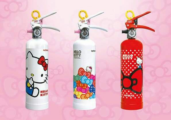 aviao-hello-kitty (19)