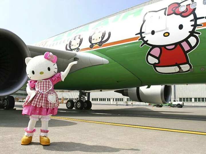 aviao-hello-kitty (22)