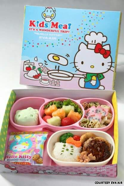 aviao-hello-kitty (3)