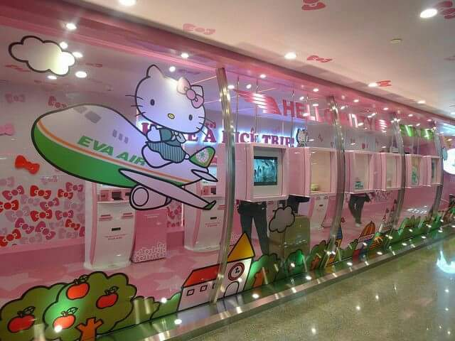 aviao-hello-kitty (4)
