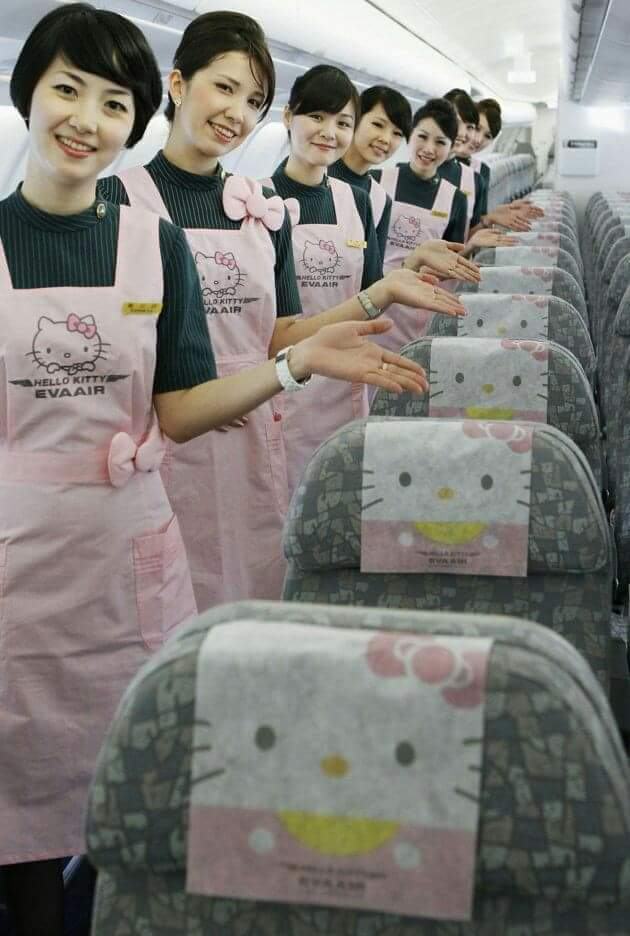 aviao-hello-kitty (5)