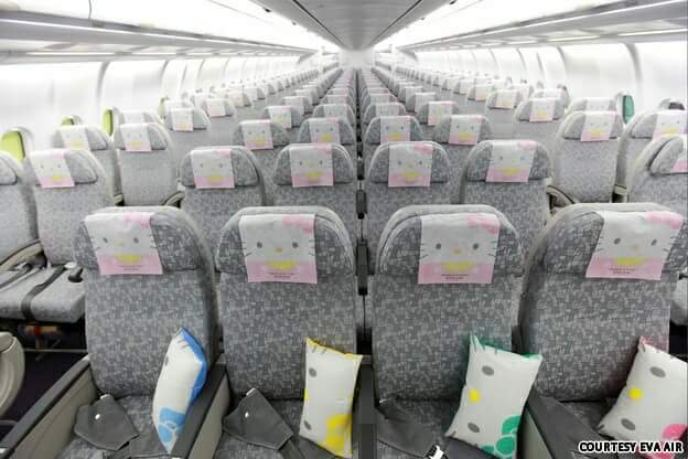 aviao-hello-kitty (7)