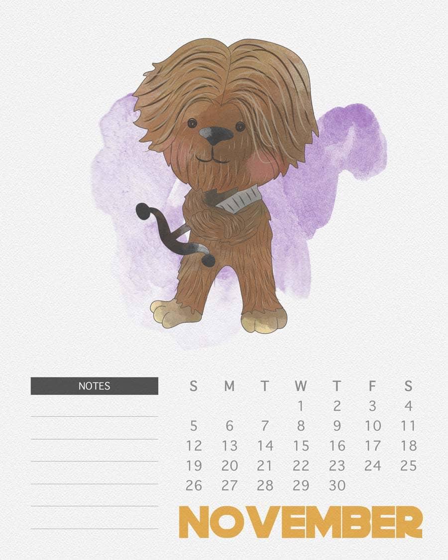 calendario-star-wars-2017-11