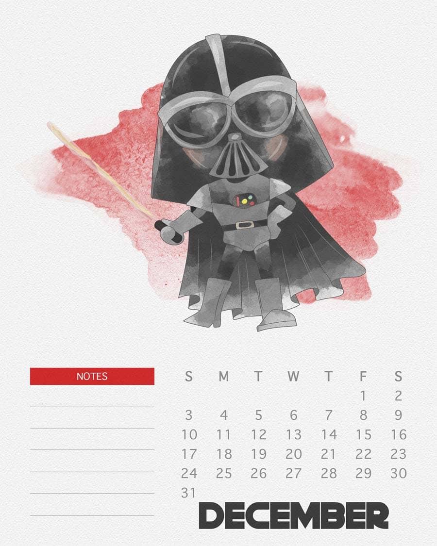 calendario-star-wars-2017-12