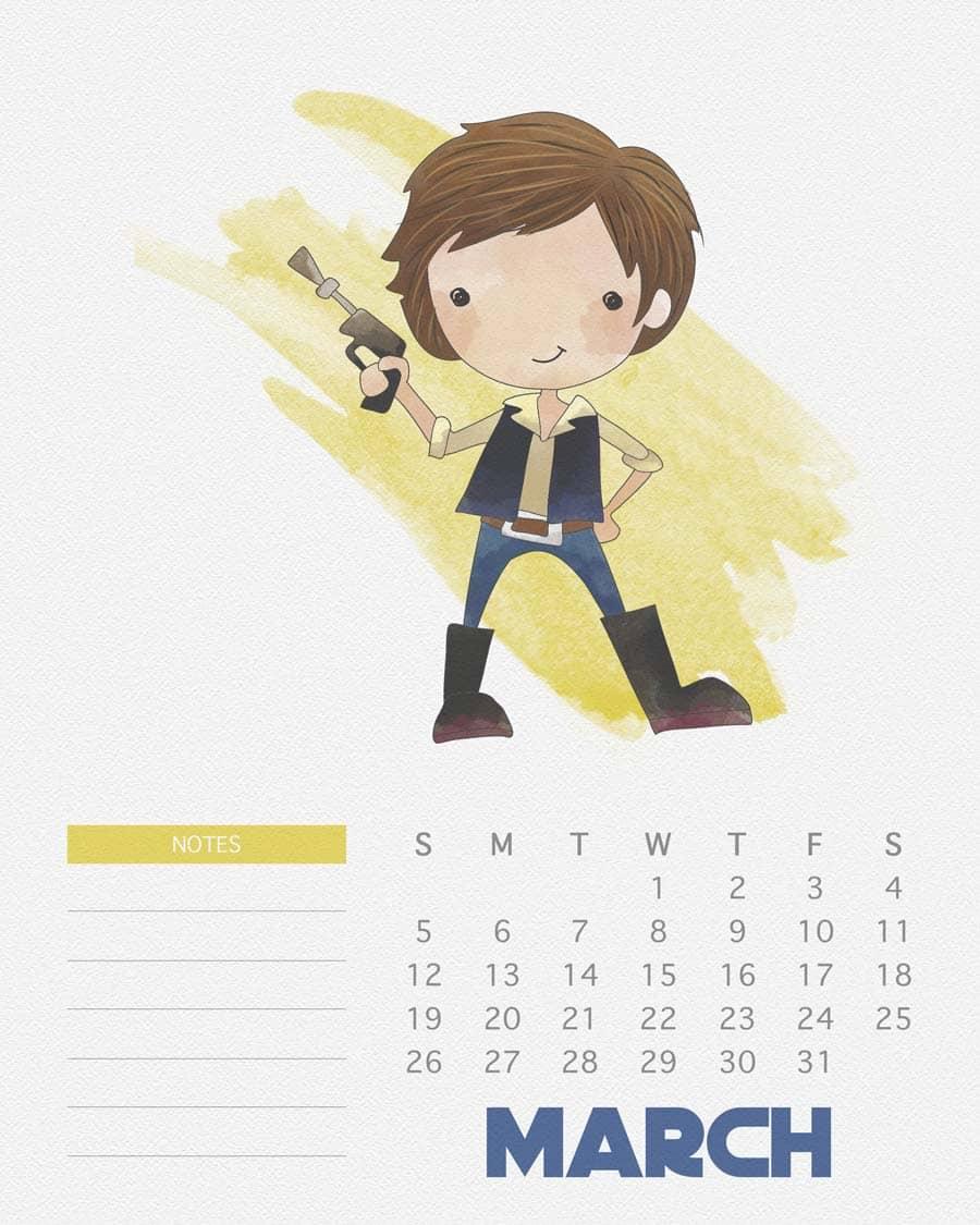 calendario-star-wars-2017-3