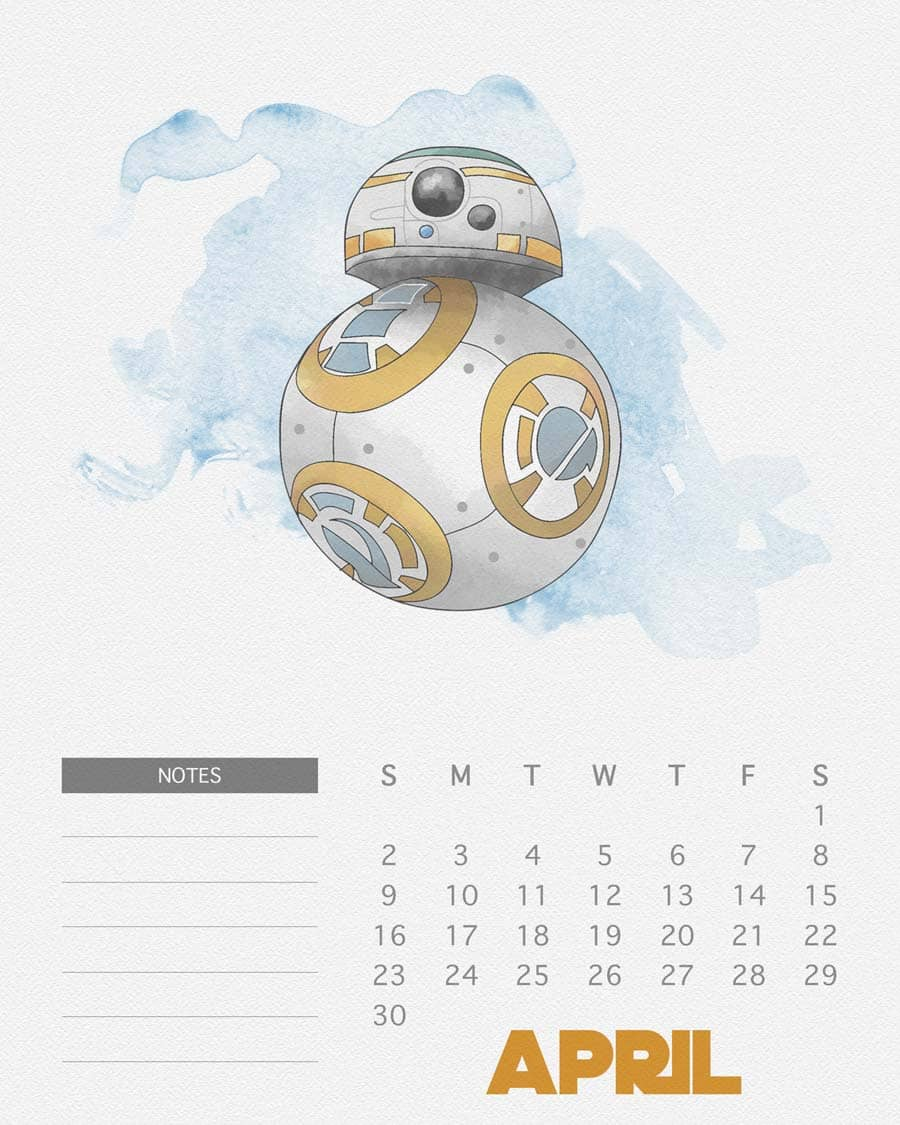 calendario-star-wars-2017-4