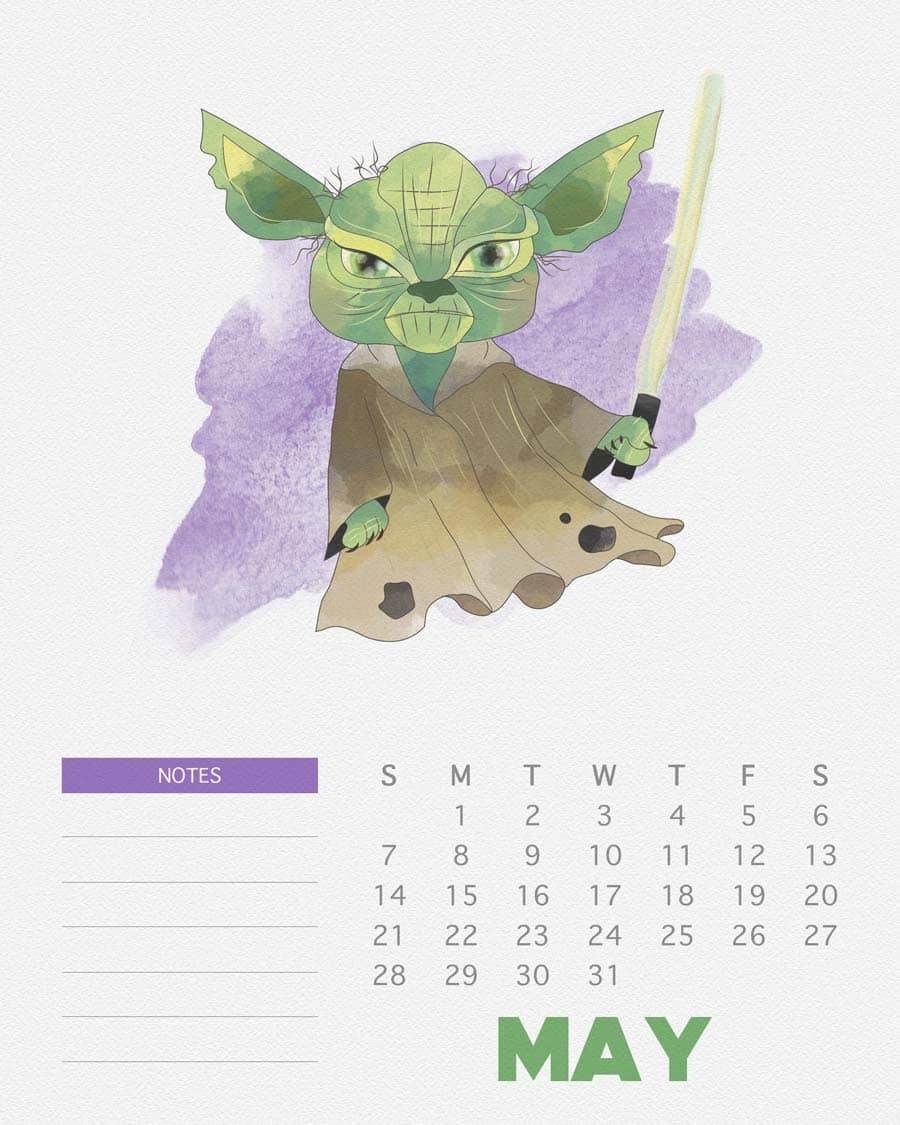 calendario-star-wars-2017-5
