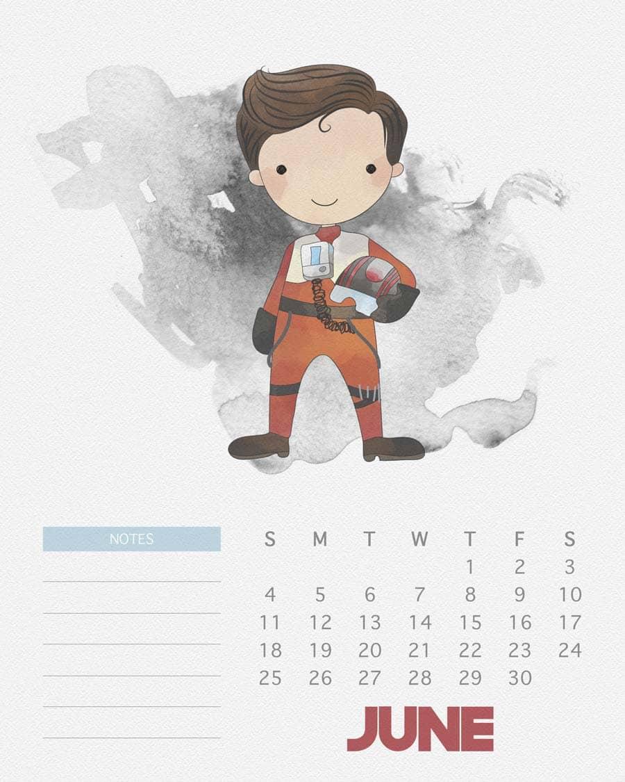 calendario-star-wars-2017-6