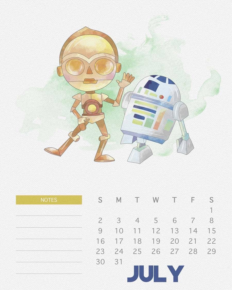 calendario-star-wars-2017-7