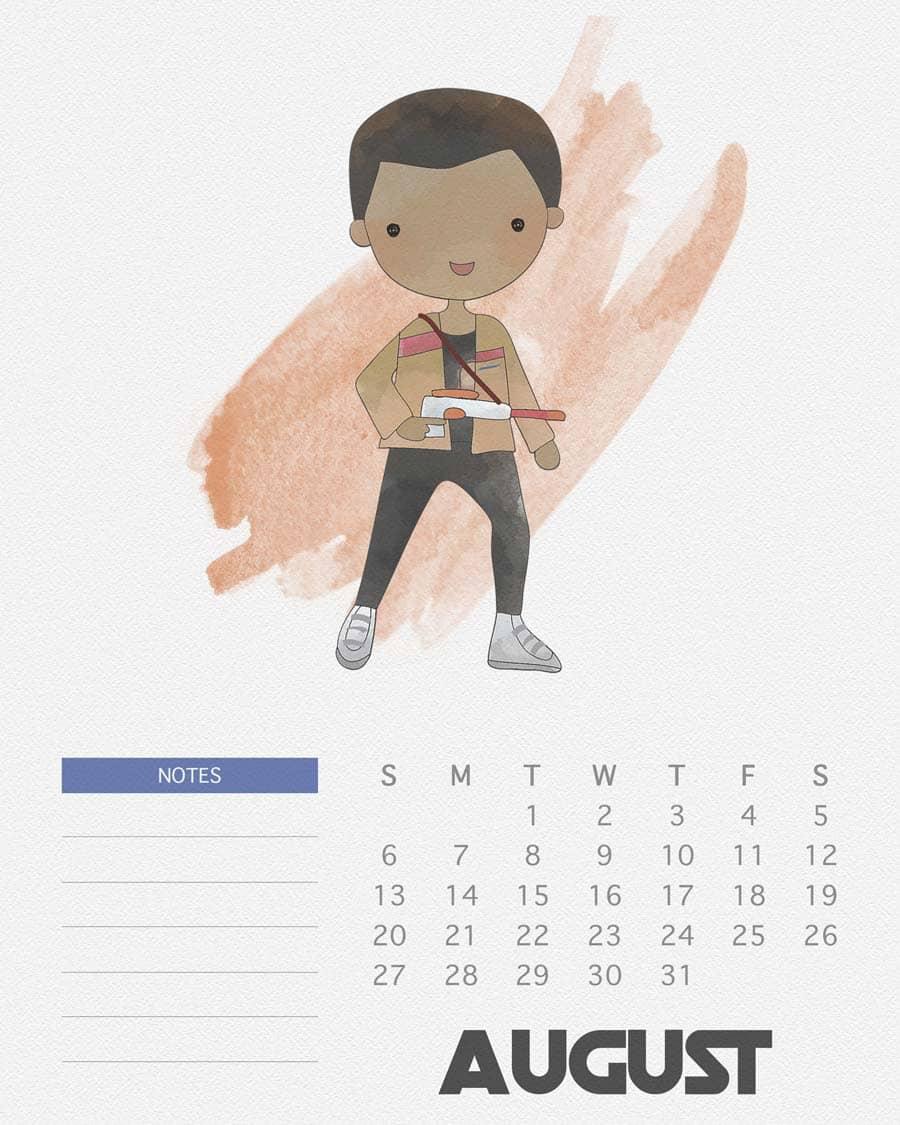 calendario-star-wars-2017-8