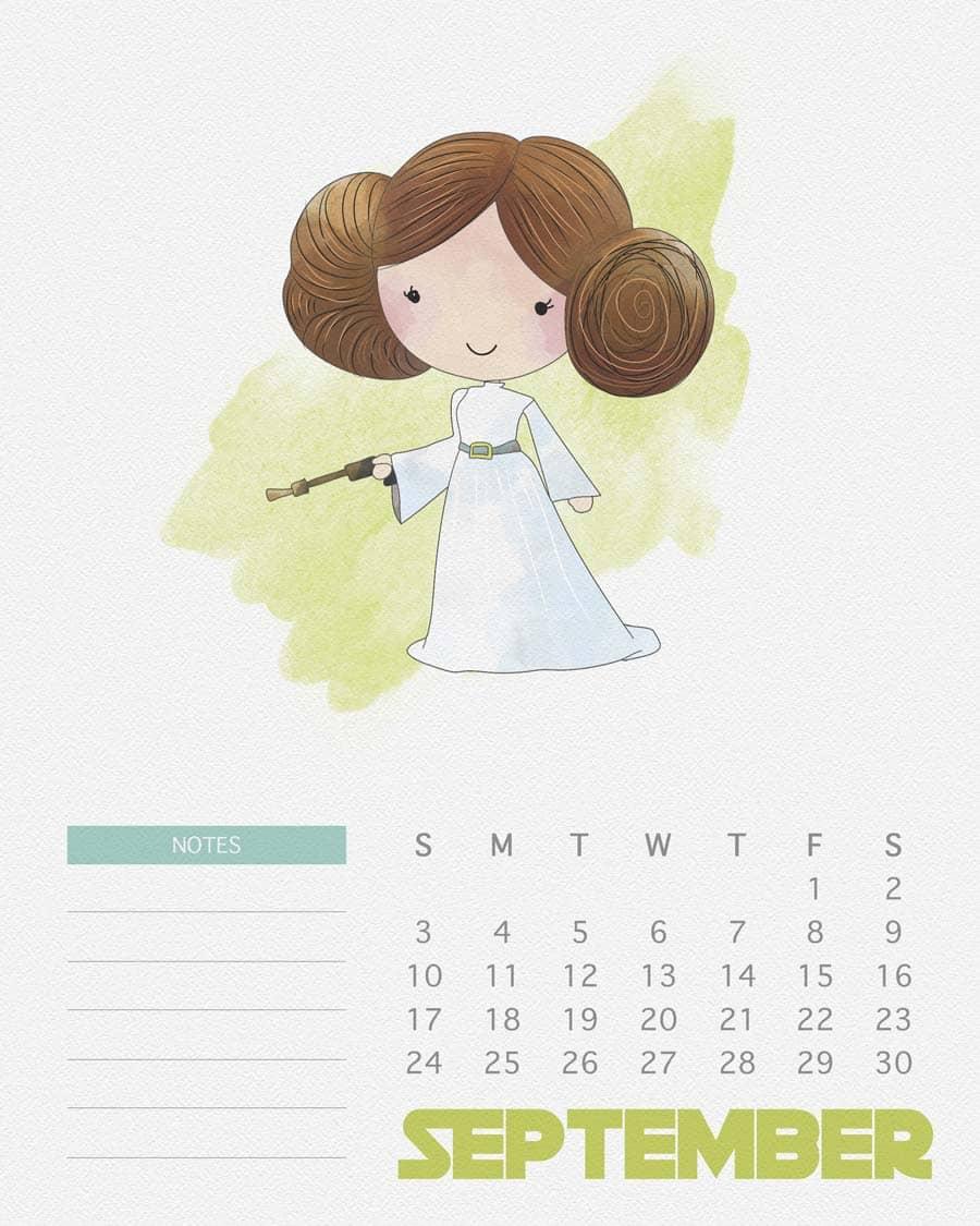 calendario-star-wars-2017-9