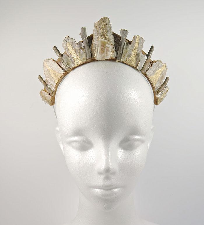 coroas-de-princesa-1