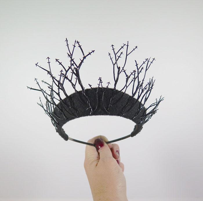 coroas-de-princesa-10