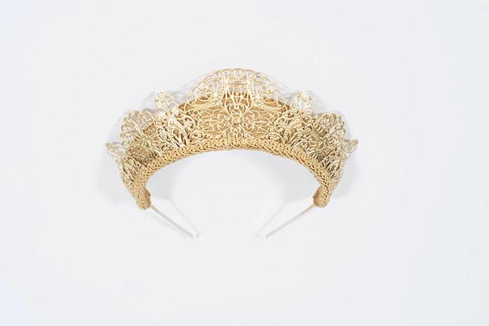 coroas-de-princesa-12