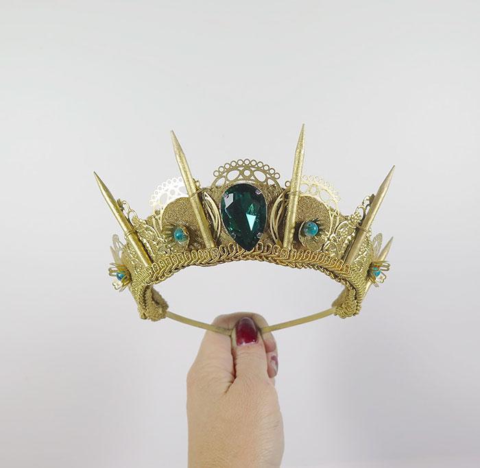coroas-de-princesa-18