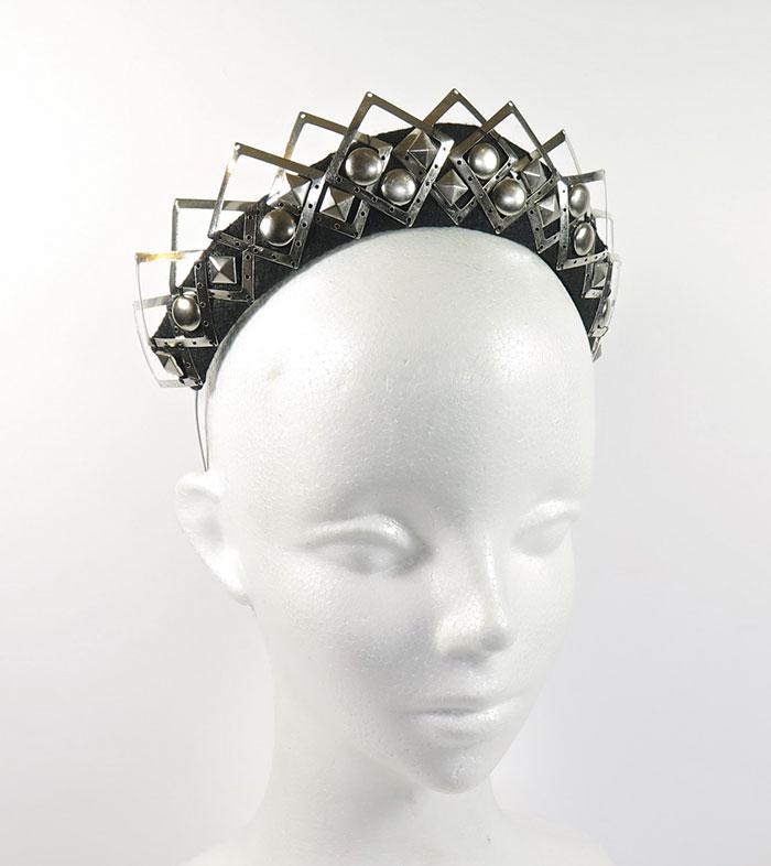 coroas-de-princesa-19