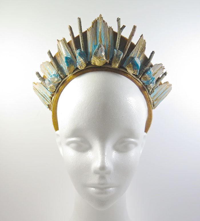 coroas-de-princesa-2