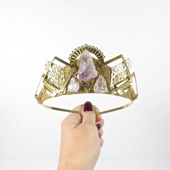 coroas-de-princesa-21