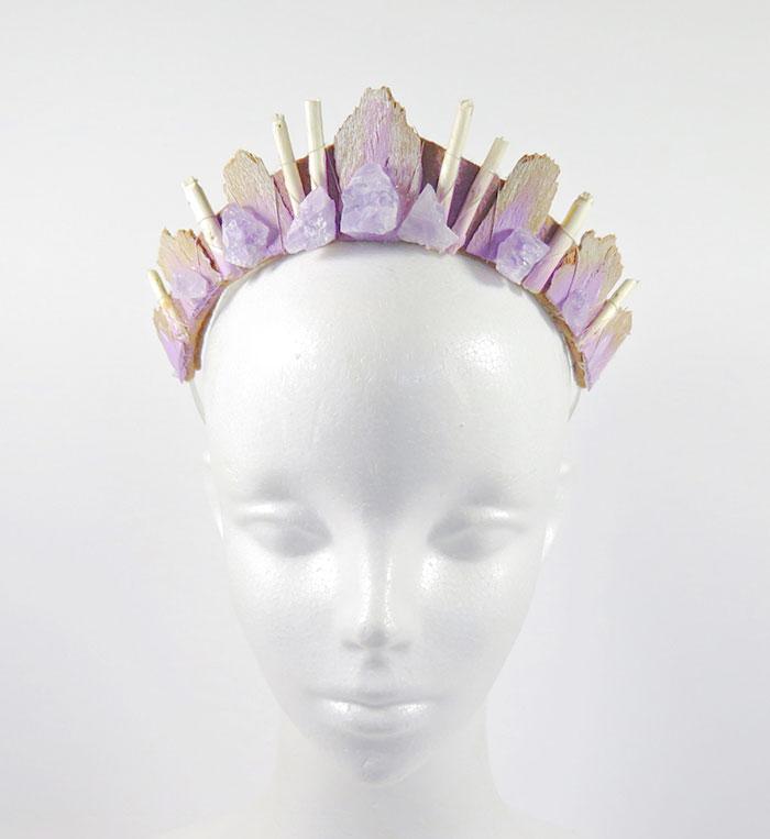 coroas-de-princesa-23