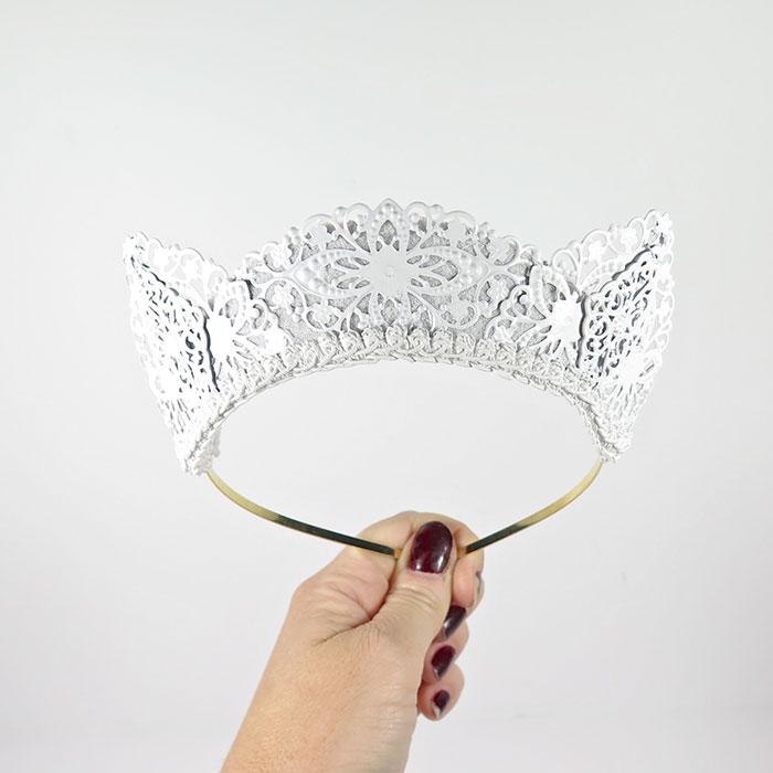 coroas-de-princesa-25