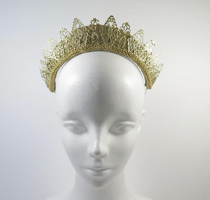 coroas-de-princesa-26