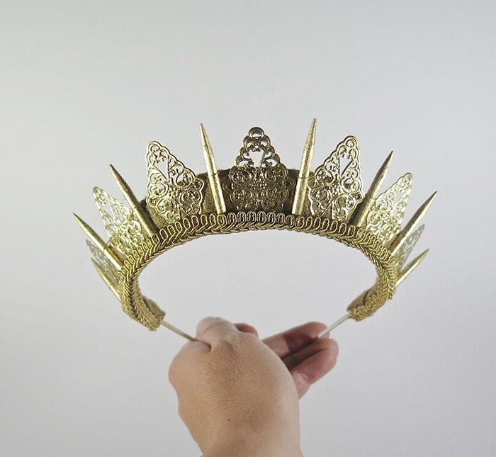 coroas-de-princesa-27