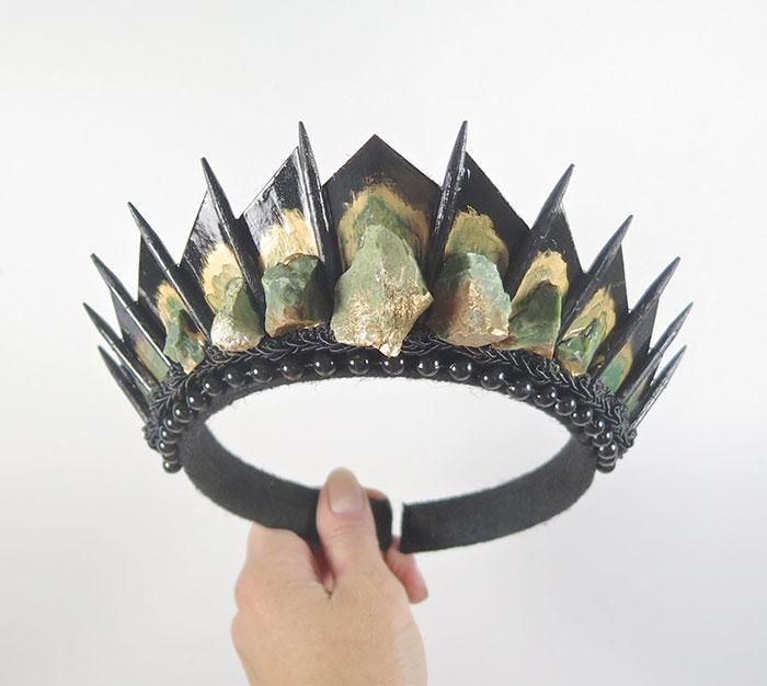 coroas-de-princesa-28