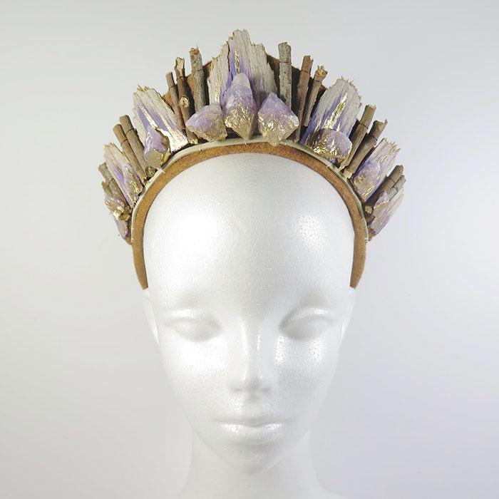 coroas-de-princesa-3