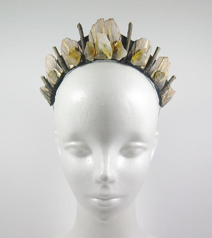 coroas-de-princesa-30