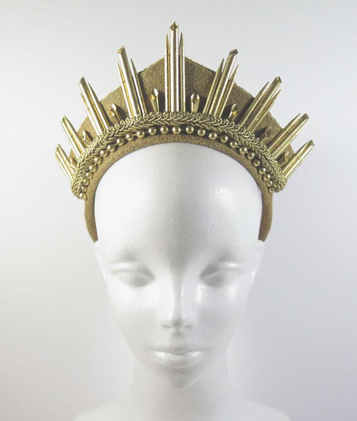 coroas-de-princesa-34