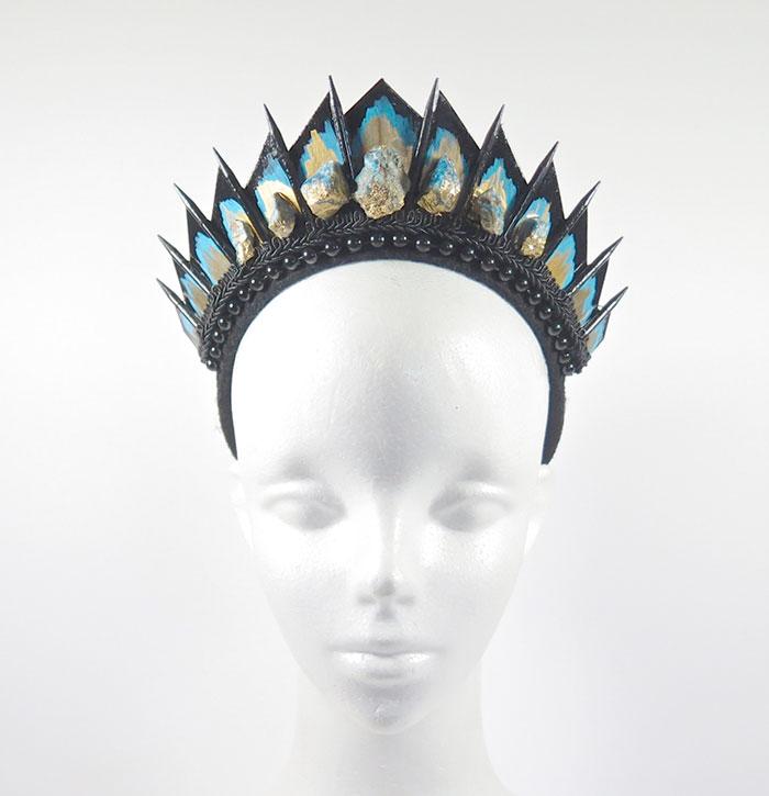 coroas-de-princesa-36