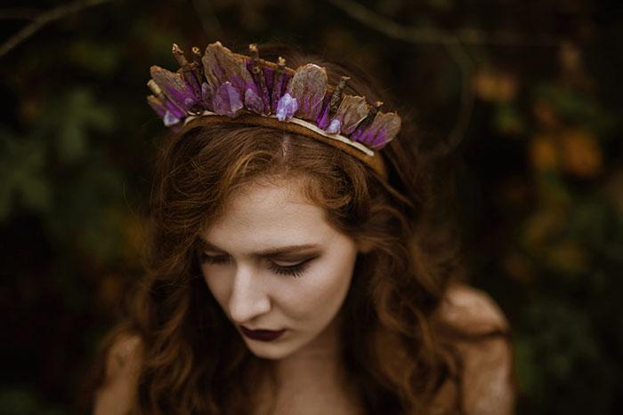 coroas-de-princesa-37