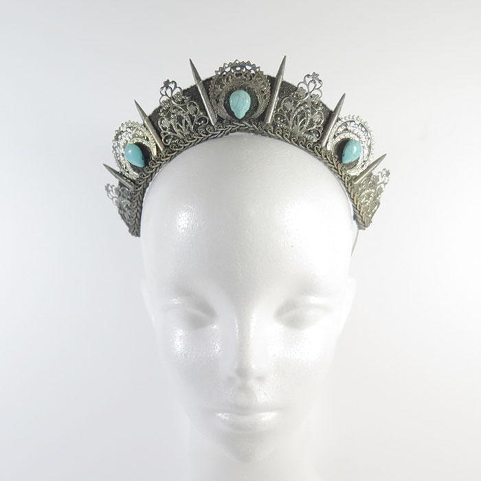 coroas-de-princesa-39
