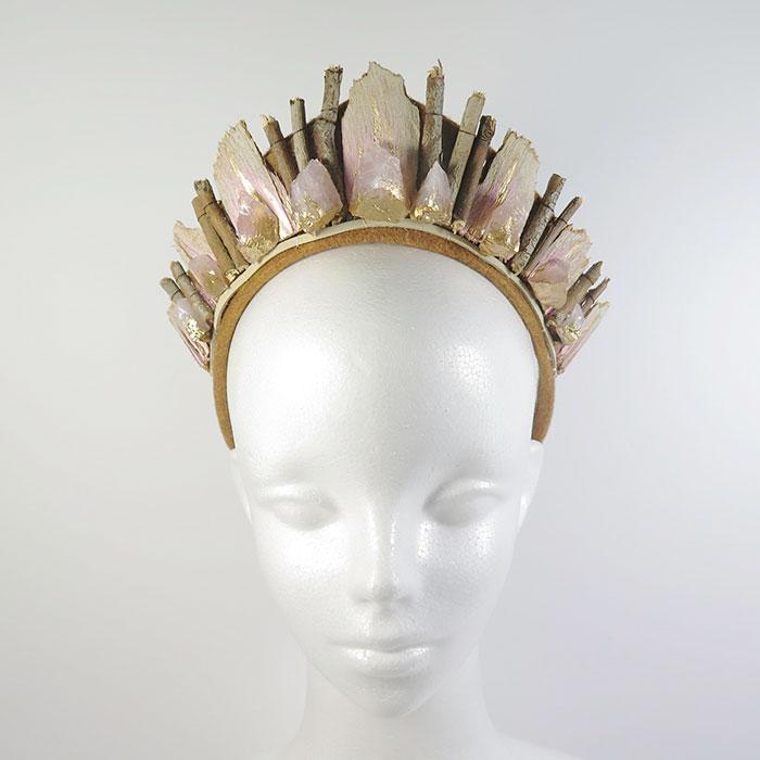 coroas-de-princesa-40