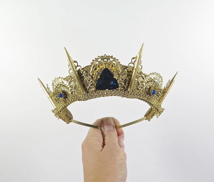 coroas-de-princesa-41