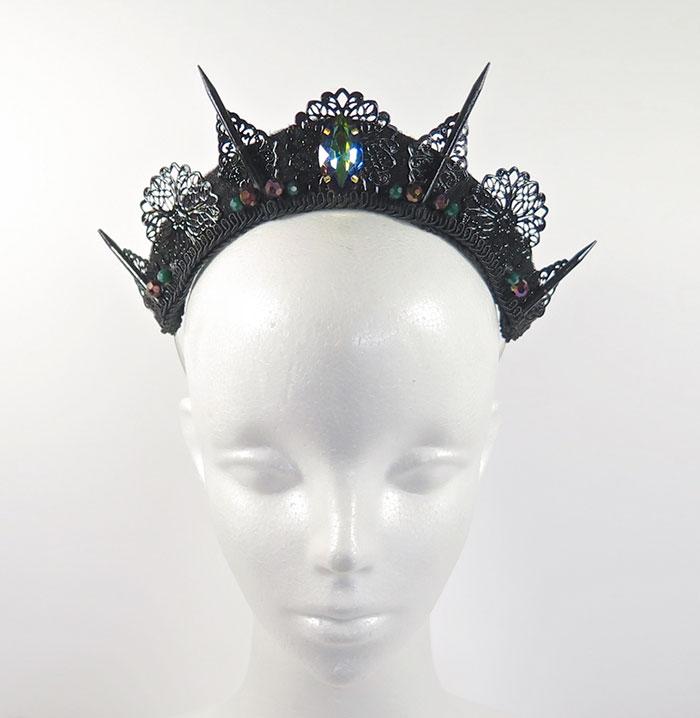 coroas-de-princesa-44