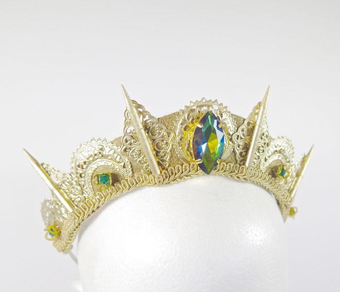 coroas-de-princesa-46