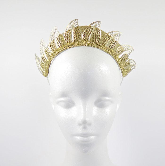 coroas-de-princesa-49