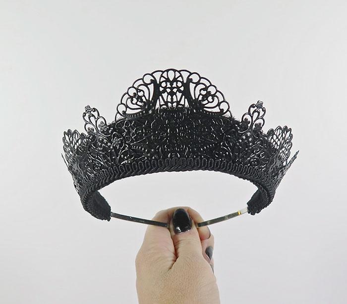 coroas-de-princesa-50