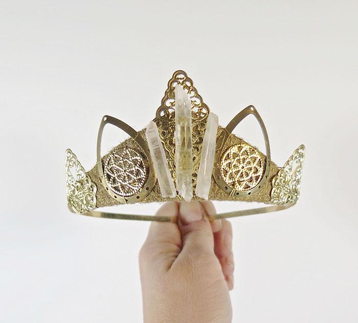 coroas-de-princesa-51