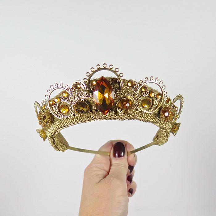 coroas-de-princesa-52