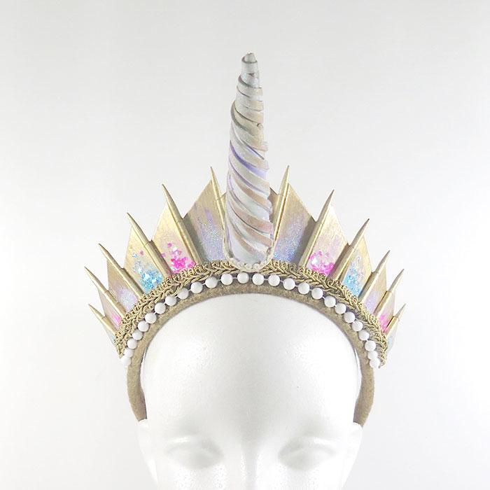 coroas-de-princesa-53
